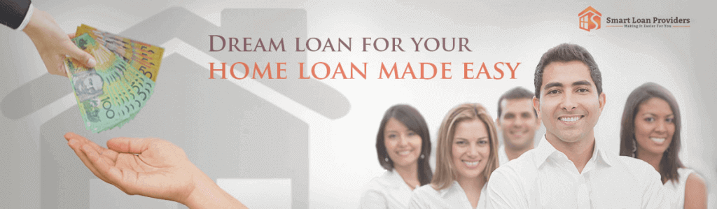 home-loan-interest-rates