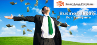 Home Loan Rates Melbourne